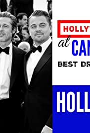 Cannes Film Festival 2019: Hollywood Insider's Best Dressed Winners Poster