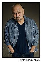 Rolando Molina's primary photo