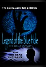 Legend of the Blue Hole