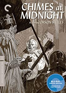 Best sites for direct movie downloads Beatrice Welles on Chimes at Midnight [Quad]