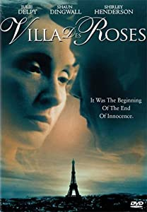 Watch online hollywood full action movies Villa des roses Belgium [[480x854]