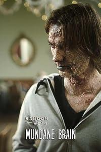 New movie to watch online for free Random Acts: Mundane Brain [[480x854]