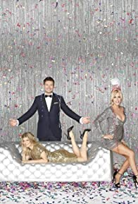 Primary photo for Dick Clark's Primetime New Year's Rockin' Eve with Ryan Seacrest 2013