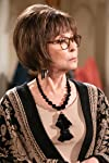 Emmy Snubs for Rita Moreno, 'One Day at a Time,' 'Superstore' Reveal the TV Academy's Latinx Blindspot (Column)