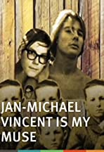 Jan-Michael Vincent Is My Muse