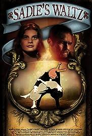 Sadie's Waltz Poster