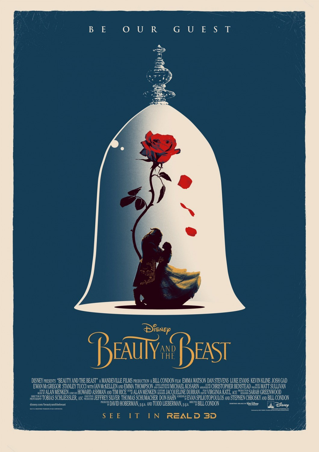 Beauty And The Beast 2017 Photo Gallery Imdb