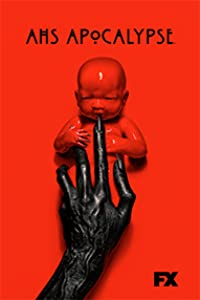 Downloadable free psp movies American Horror Story by [avi]