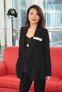 Elaine Jin Picture