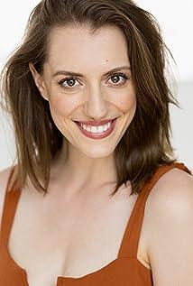 Sara Lukasiewicz Picture