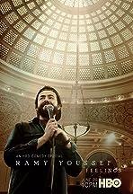 Ramy Youssef: Feelings