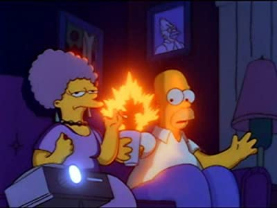 Google downloadable movies Flaming Moe's [2160p]