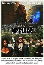 Primary image for Mr. Black