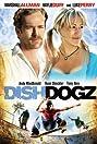 Dishdogz (2005) Poster