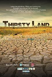Thirsty Land Poster