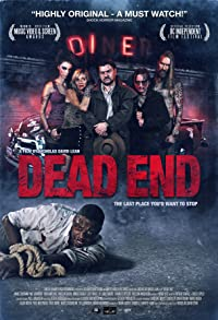 Primary photo for Dead End