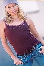 Hayley Holmes's primary photo