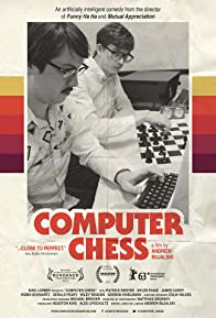 Primary photo for Computer Chess
