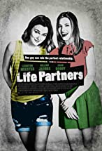 Primary image for Life Partners