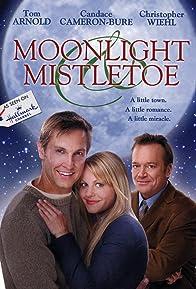 Primary photo for Moonlight & Mistletoe