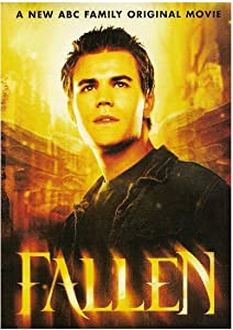 Movie2k watch 2k Fallen by Scott Hicks [720x576]