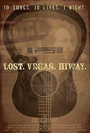 Lost Vegas Hiway (2017) 1080p