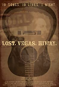 Primary photo for Lost Vegas Hiway