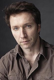 Damien Hannaway New Picture - Celebrity Forum, News, Rumors, Gossip