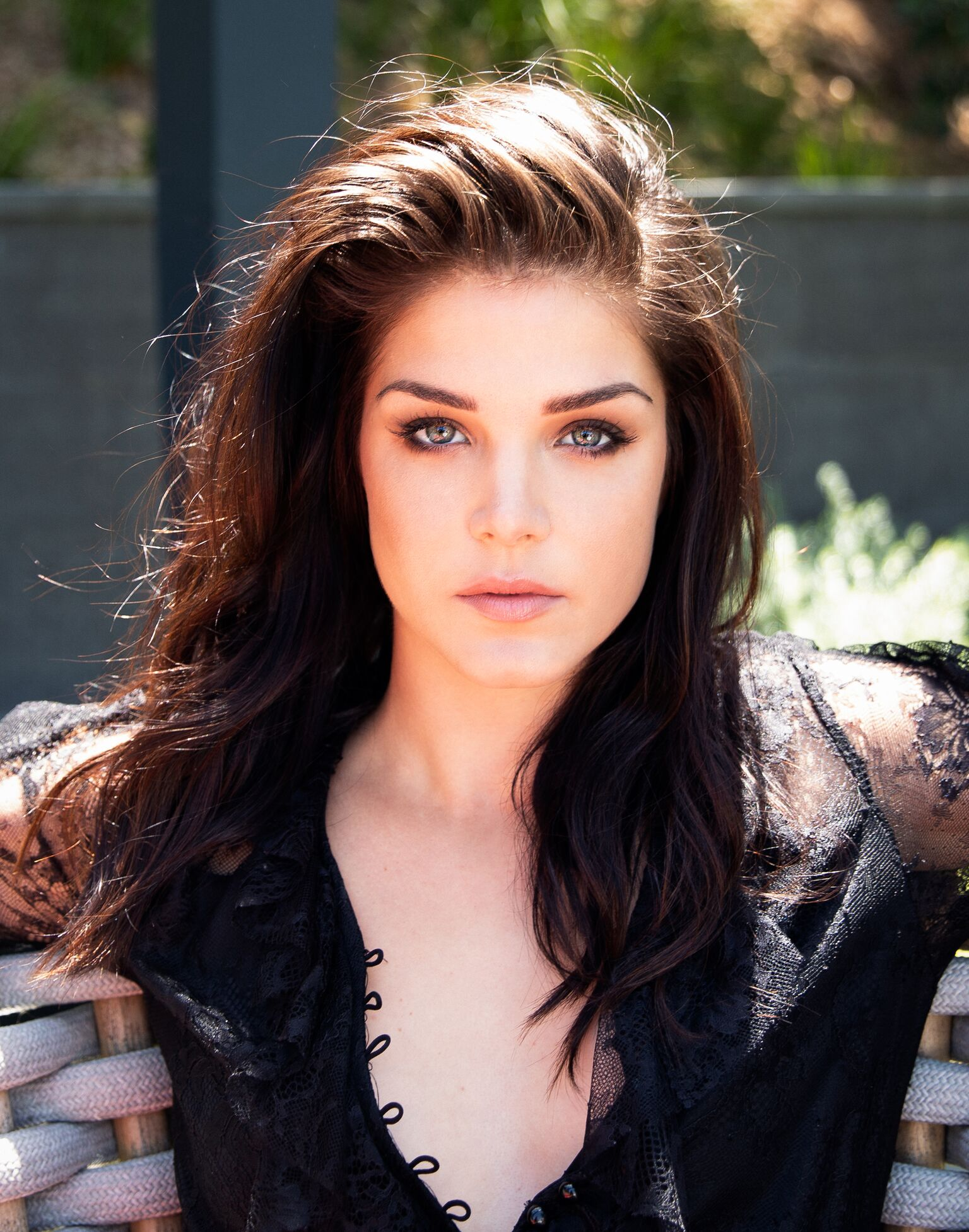 Marie Avgeropoulos - Contact Info, Agent, Manager | IMDbPro