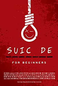 Easy free movie downloads for ipad Suicide for Beginners by Eben McGarr [movie]