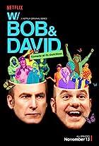 W/Bob and David