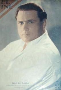 Juan de Landa Picture