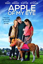 Apple of My Eye (2018)
