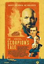 The Scorpion's Tale