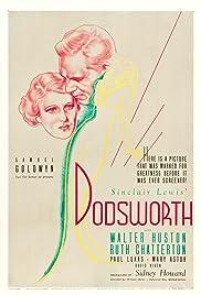 Dodsworth(1936) Poster - Movie Forum, Cast, Reviews