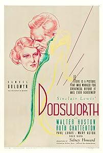 Watch movies online Dodsworth by William Wyler [1920x1200]