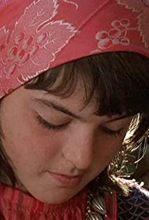 Susanna Mekhraliyeva Picture