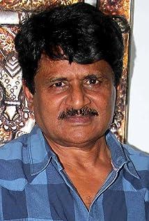 Raghuvir Yadav Picture
