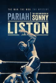 Pariah: The Lives and Deaths of Sonny Liston (2019) 1080p