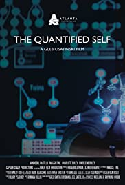 The Quantified Self Poster