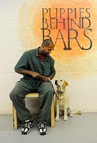 Puppies Behind Bars (2014)