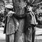 Charles Chaplin in Twenty Minutes of Love (1914)