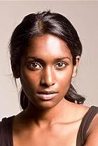 Anneika Rose