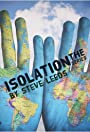 Isolation the Series