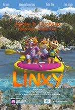 Linxy