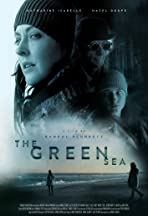 The Green Sea