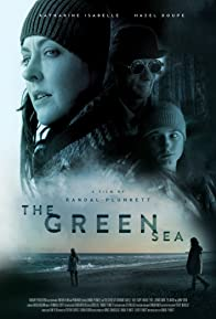 Primary photo for The Green Sea