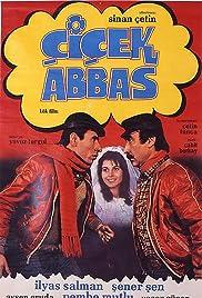 Çiçek Abbas(1982) Poster - Movie Forum, Cast, Reviews