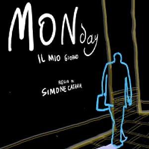 New movies good quality download Monday - Il mio giorno by none [720px]
