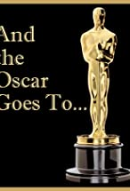 Primary image for And the Oscar Goes To...
